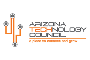 Arizona Technolog Council