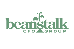 Beanstalk CFO Group