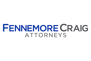 Fennemore Craig Attorneys at Law