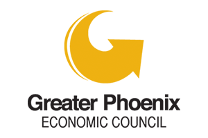 Greater Phoenix Economic Council