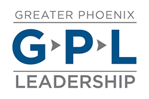 Greater Phoenix Leadership