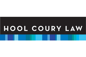 Hool Coury Law