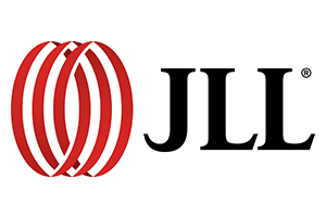 JLL Commercial Real Estate