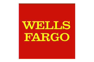 Wells Fargo Technology & Venture Banking