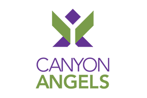 Canyon Angels - Invest Southwest Sponsor