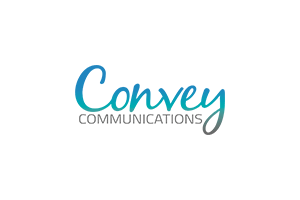 Convey Communications