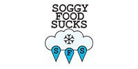 Soggy Food Sucks
