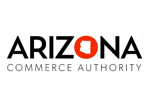 Arizona Commerce Authority - Invest Southwest Sponsor