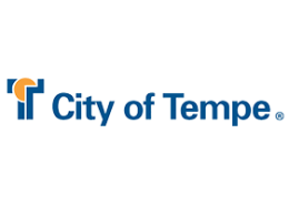 City of Tempe - Invest Southwest