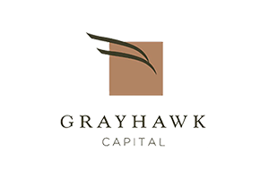 Grayhawk Capital - Invest Southwest Sponsor