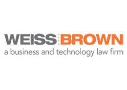 Weiss Brown - Invest Southwest Sponsor