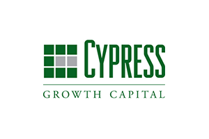 Cypress Growth Capital - Invest Southwest