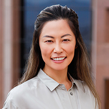 Sharon Hwang - Invest Southwest Board of Directors