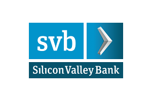 Silicon Valley Bank - Venture Madness 2021